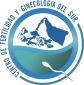 Centro de Fertilidad y Ginecología del Sur